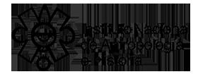 logo-inah