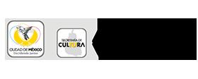 logo_sccdmx